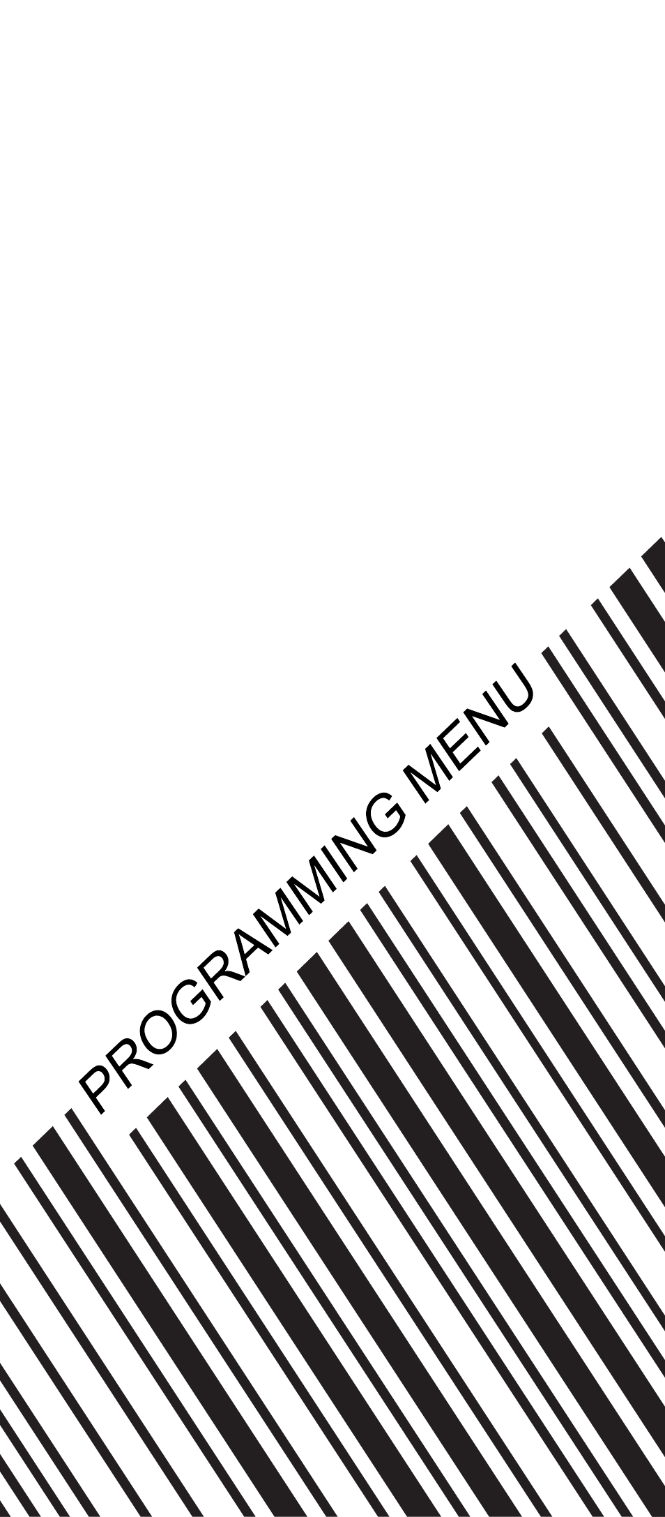 Manhattan ccd barcode scanner manual mydrlynx manhattan 460835 long range ccd barcode scanner programming menu user manual 74 pages buycottarizona Gallery
