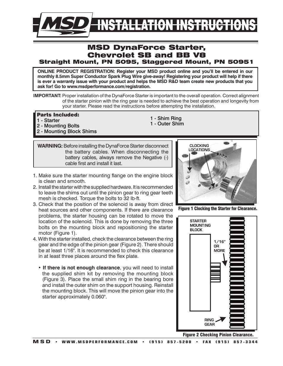 2007-2018 Chrysler ESIM Evaporative System Integrity Module Leak Detector OEM