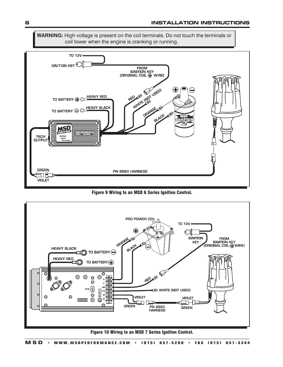 Olds 455 Distributor Wiring Diagram Schematic Diagrams 1970 Ignition Coil Classicoldsmobilecom Msd 8566 Oldsmobile V8 350 Installation User Manual Ford Module