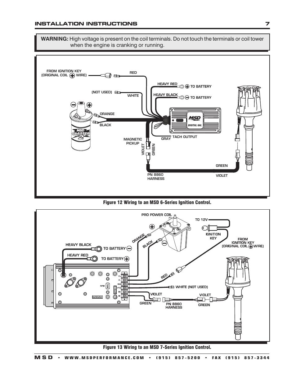 msd wiring diagram chevy wiring msd 8570 wiring diagram e6 msd wiring diagrams and technotes chevy wiring msd 8570 wiring diagram e6