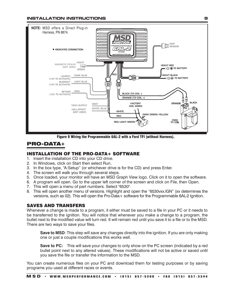 msd programmable 7 diagram great installation of wiring diagram \u2022 Msd6a Wiring Diagram for A pro data installation of the pro data software saves msd digital 6 wiring diagram msd wiring