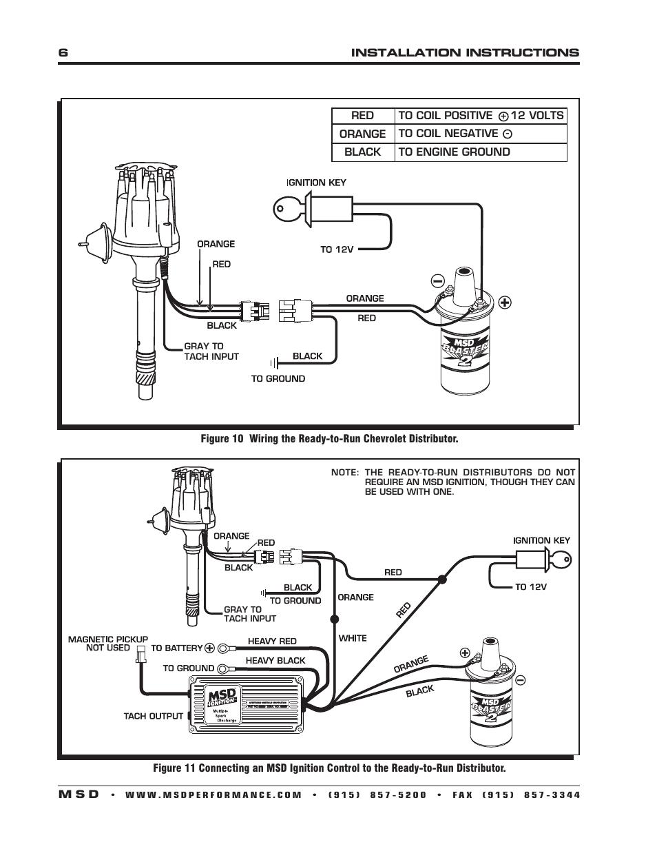 Diagram Msd 8360 Wiring Diagram Full Version Hd Quality Wiring Diagram Diagramofchart Radiotelegrafia It
