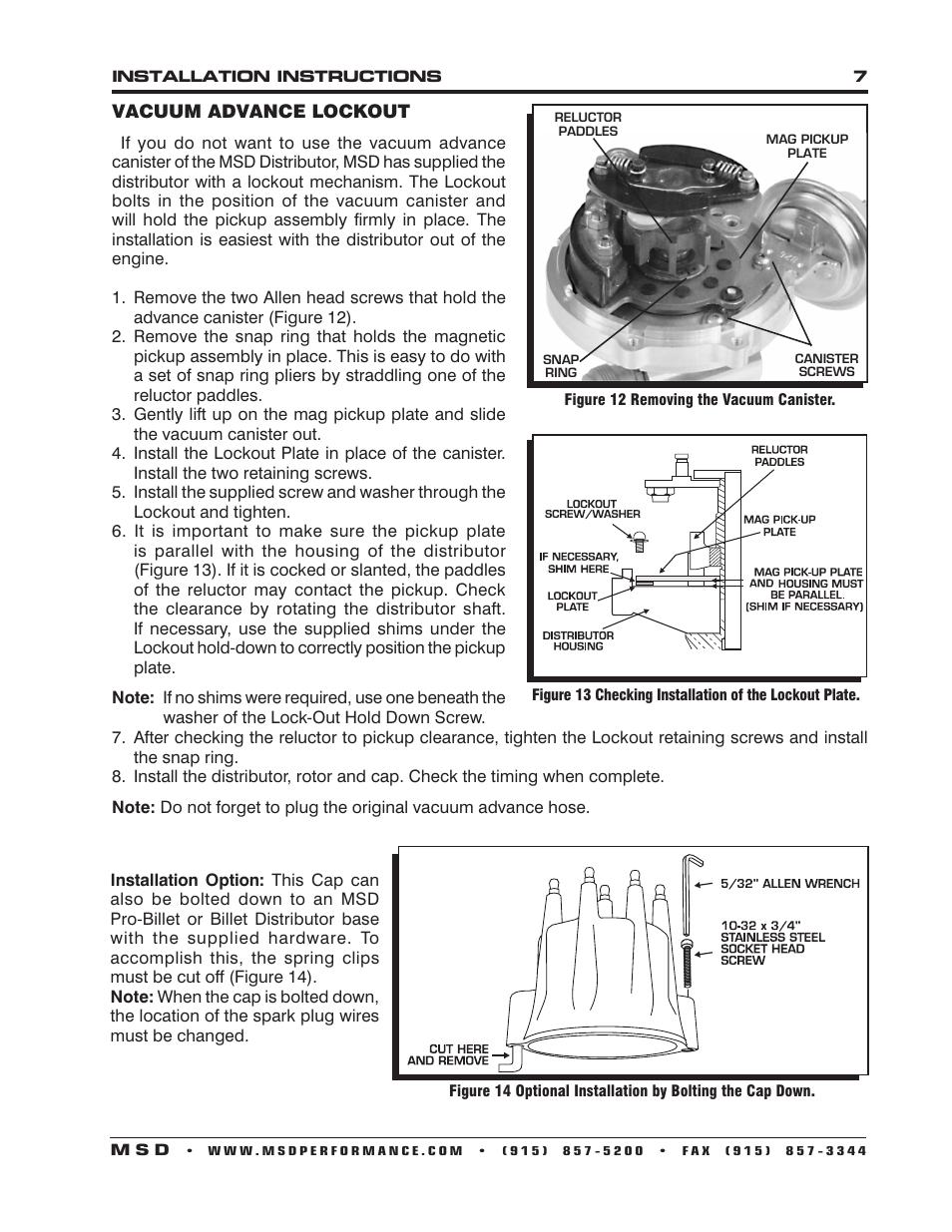 msd 8360 wiring diagram data wiring diagram today