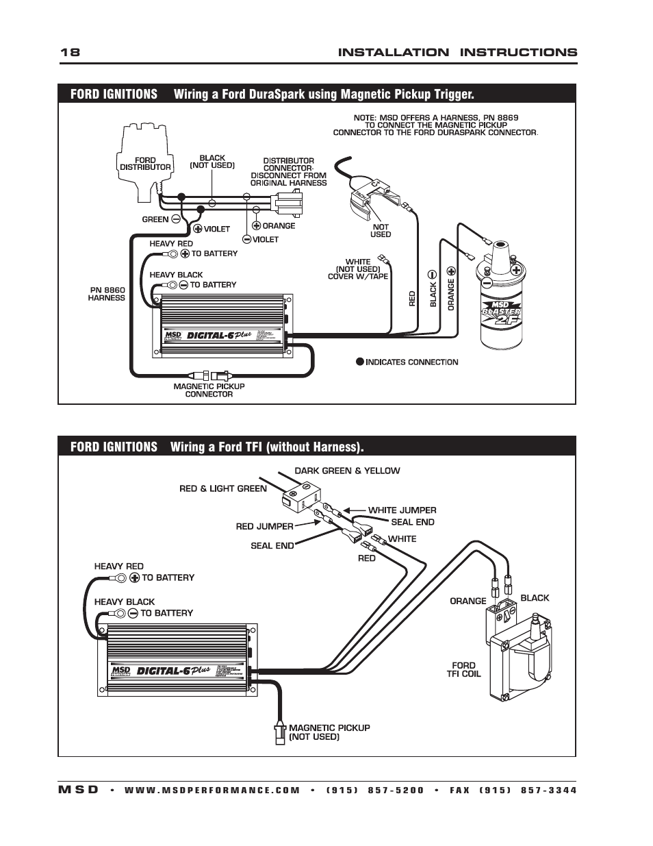 Diagram  Race Car Wiring Diagram Msd Full Version Hd