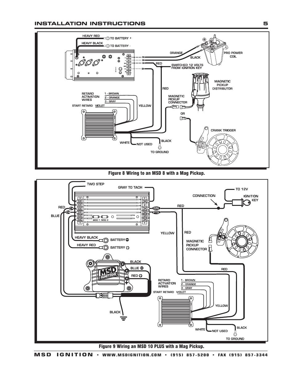 msd 8970 wiring diagram wiring diagram directory msd ls series wiring diagram msd ignition 8970 3 stage retard