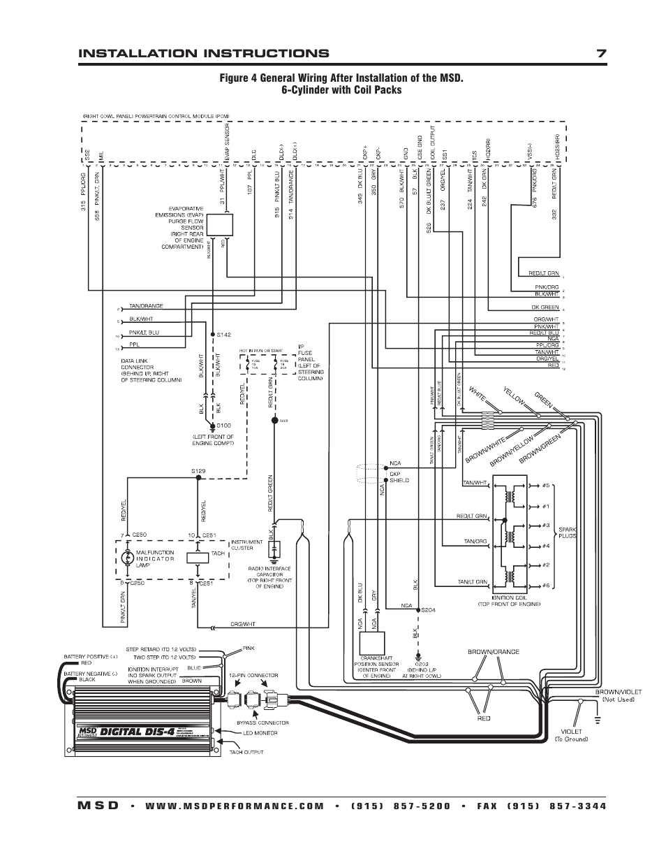fitbit flex installation instructions