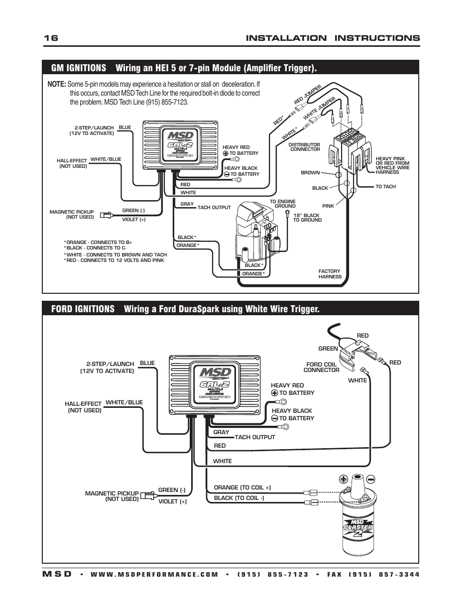 Help With Ignition Wiring Manual Guide