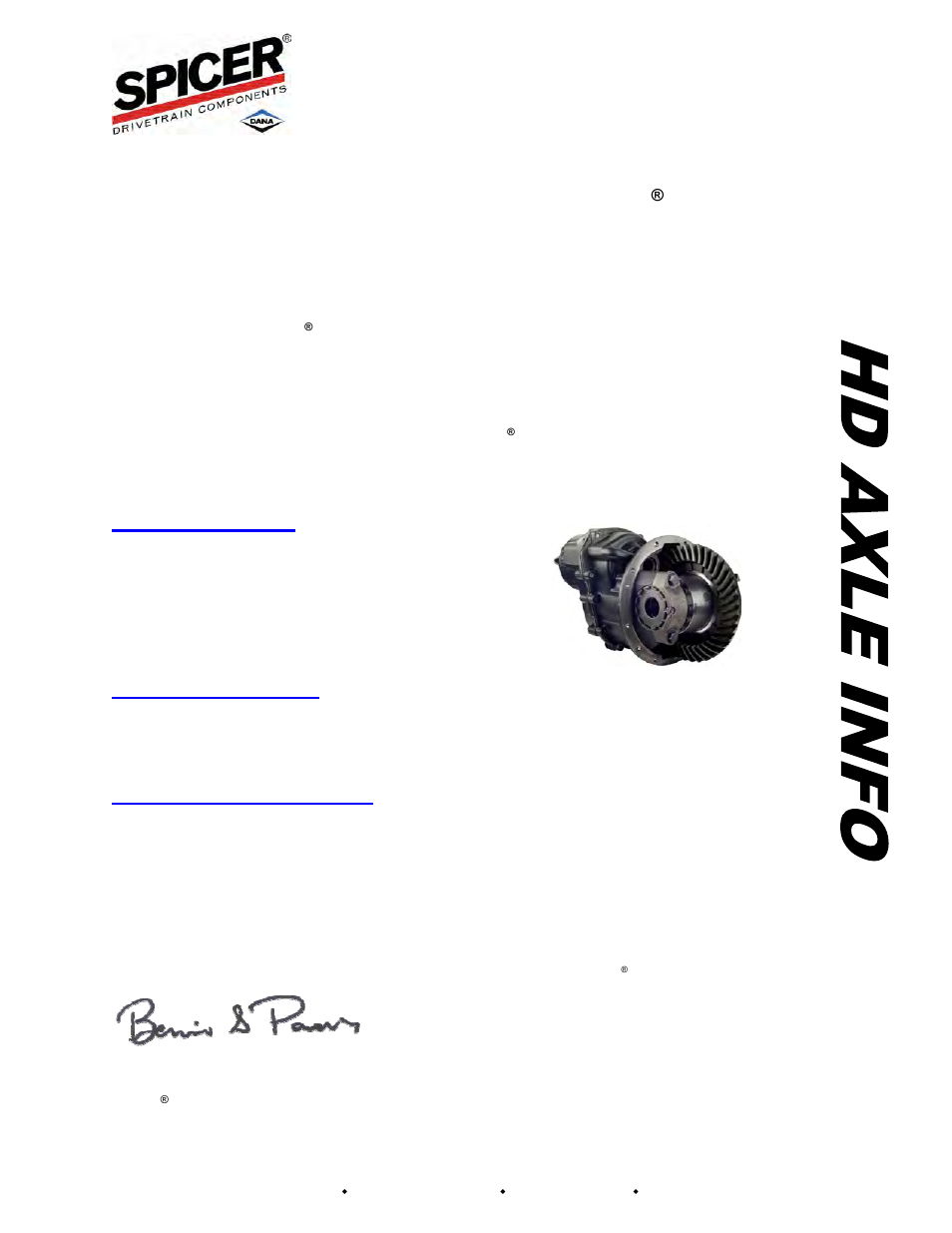 tecumseh engine parts manual hh60 105106f Array - ds404 parts manual rh  ds404 parts manual spirulinas de