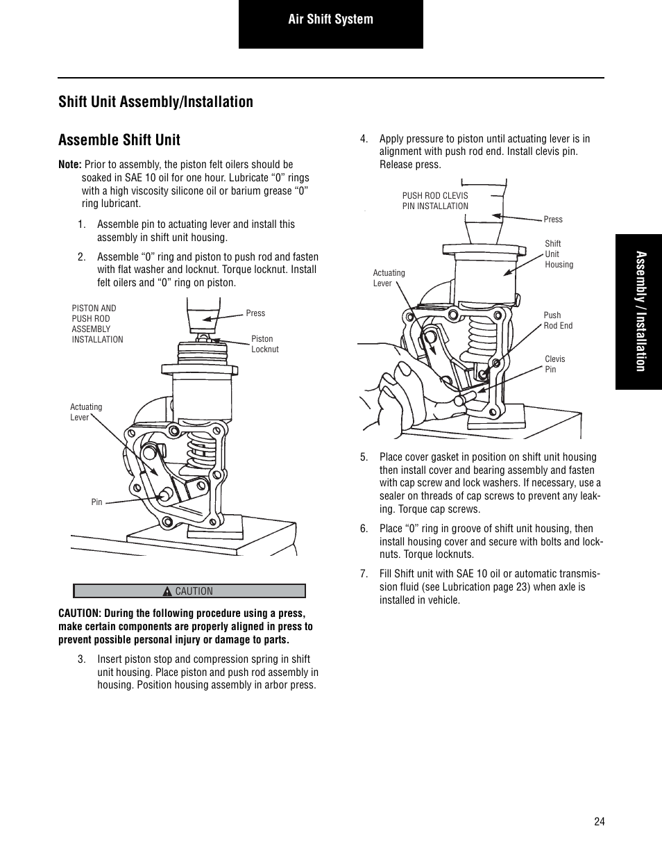 C98E Wiring 2 Speed Rear Axle Diagram | Wiring LibraryWiring Library