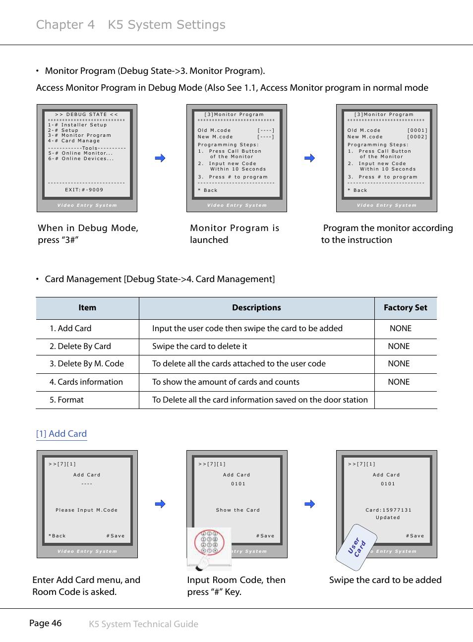 Box Diagram Battery Relocation Nissan Altima Wiring Diagram Buss Atc