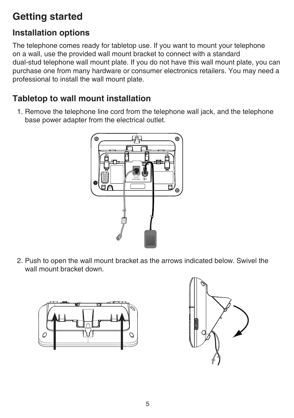 Perfect Connecting Phone Wires To Wall Jack Sketch - Wiring ...