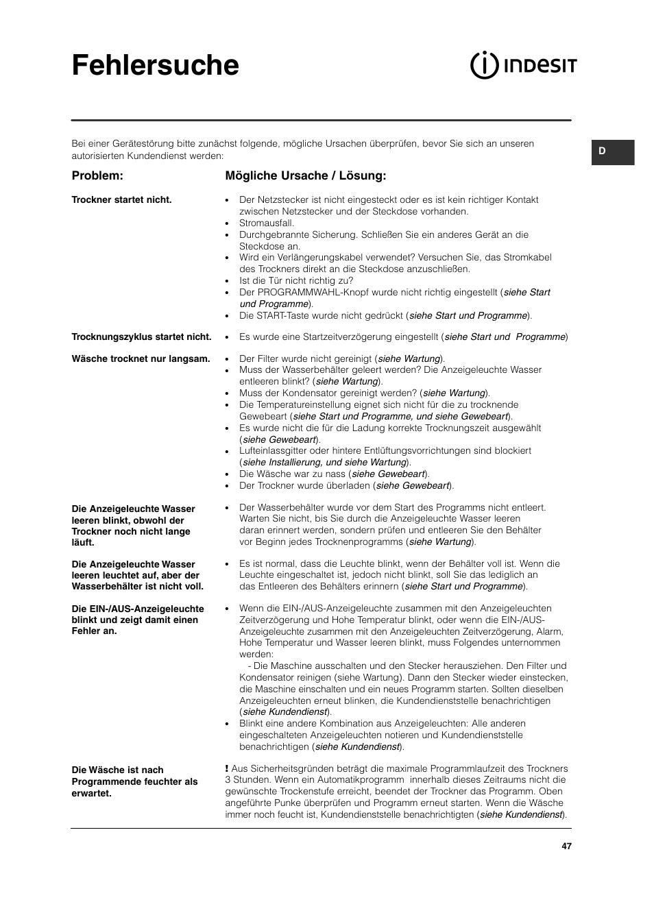 Groß Schematisches Sicherungssymbol Zeitgenössisch - Schaltplan ...