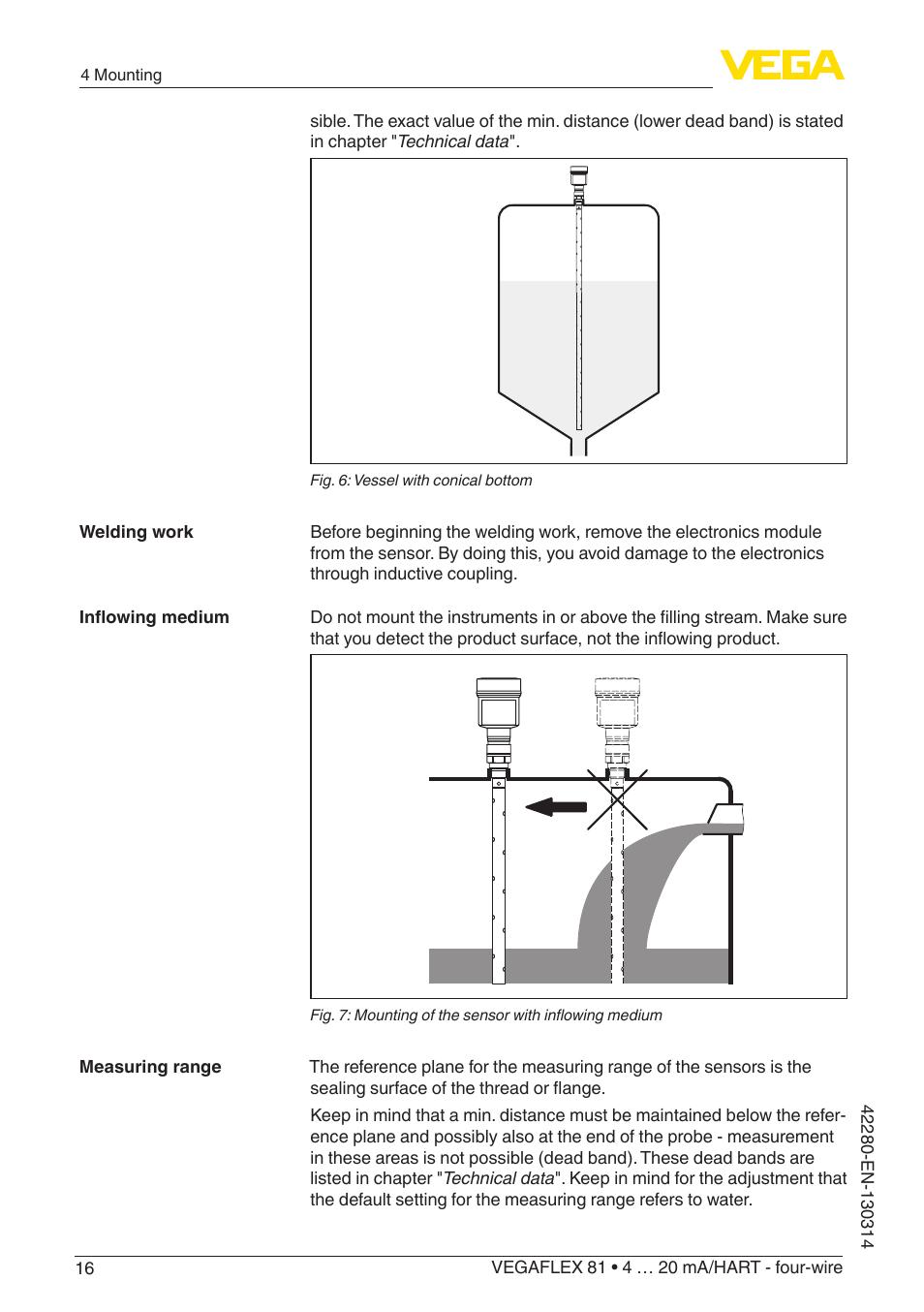 Unimac Wiring Diagram - Wiring Diagram Third Level on marvel wiring diagram, mr steam wiring diagram, sullair wiring diagram, taylor wiring diagram, ge wiring diagram, roper wiring diagram, viking wiring diagram, cleaver brooks wiring diagram, panasonic wiring diagram, rex wiring diagram, primus wiring diagram, american wiring diagram, coleman wiring diagram, danby wiring diagram, rockwell wiring diagram, braun wiring diagram, general wiring diagram, dexter wiring diagram, wascomat wiring diagram, ingersoll rand wiring diagram,