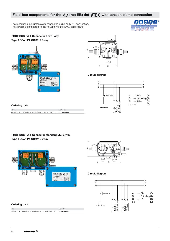 Rs485 Cable Connection Diagram Schematic Diagrams Wiring Profibus Half Duplex