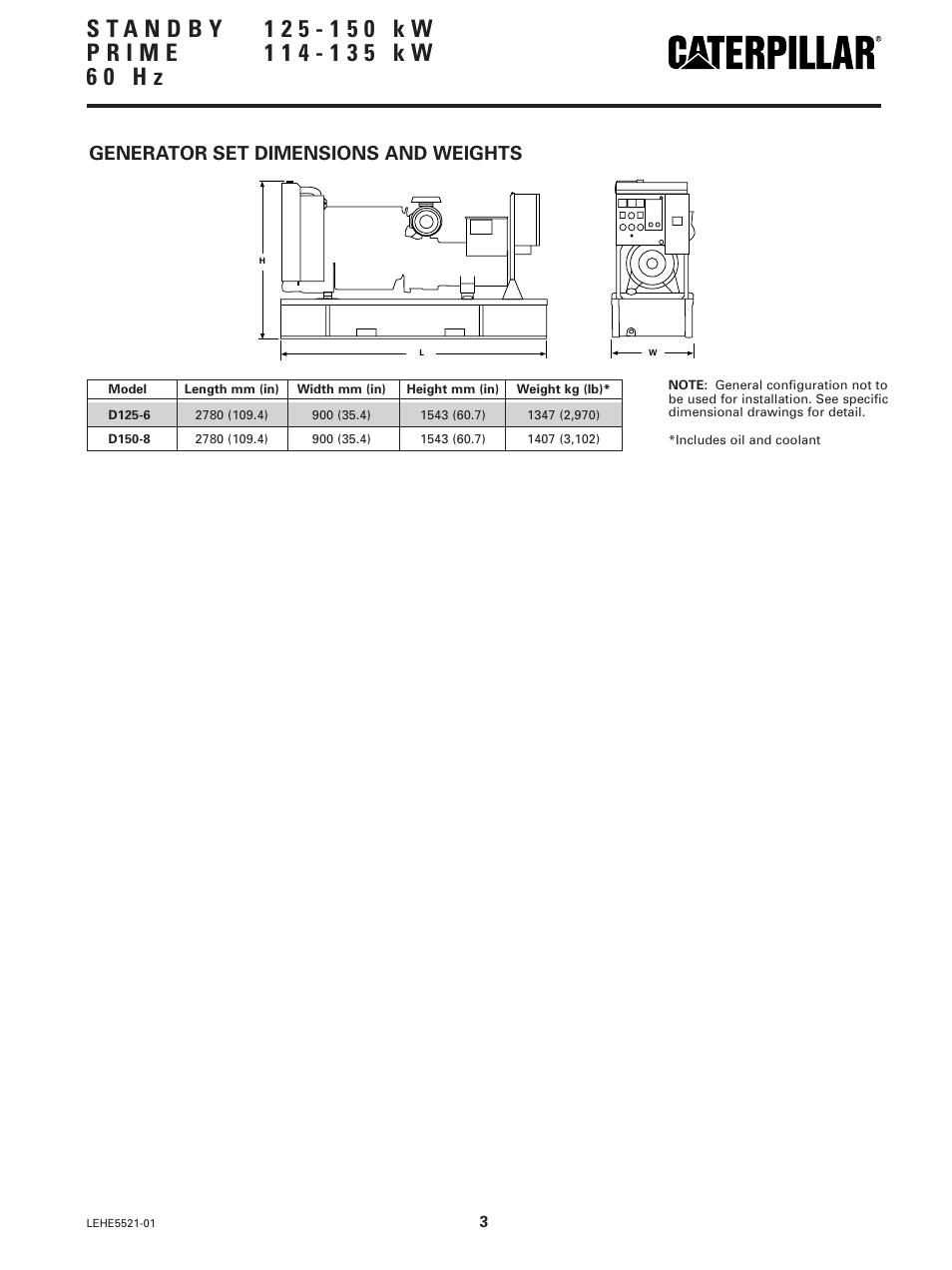 Caterpillar D1256 Wiring Diagram - ~ Wiring Diagram Portal ~ •