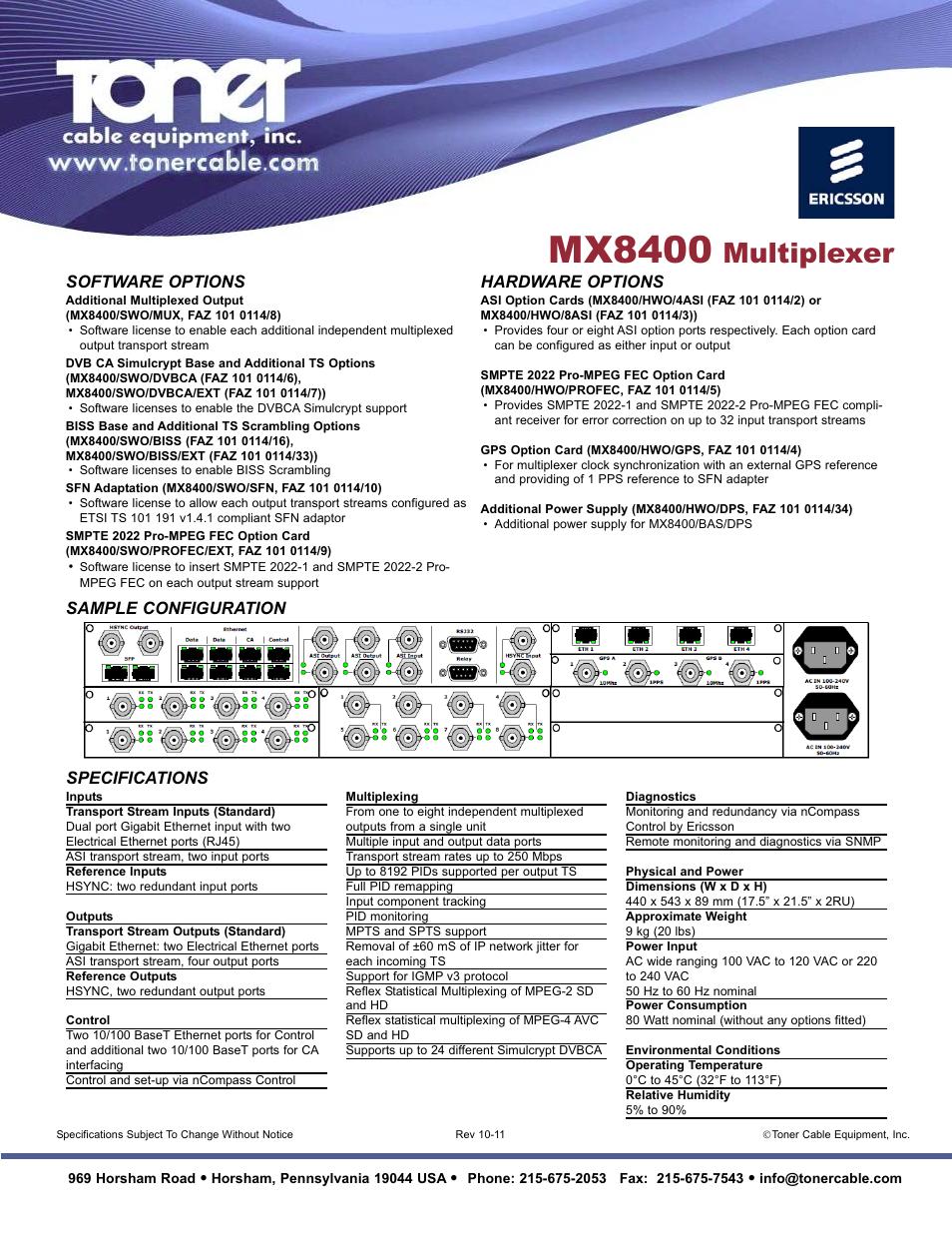 Old Fashioned Gigabit Ethernet Wiring Diagram Illustration - Wiring ...