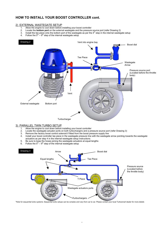 parallel engine diagram parallel wiring diagram free