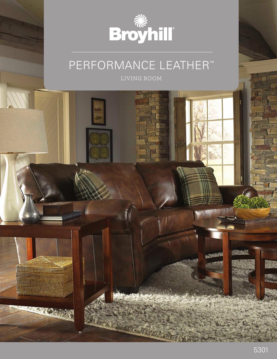 broyhill larkin conversation sofa chairs ottoman product details rh manualsdir com