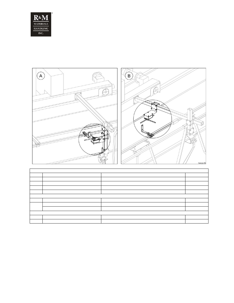Comfortable Wire Rope Reeving Diagrams Images - Wiring Diagram ...