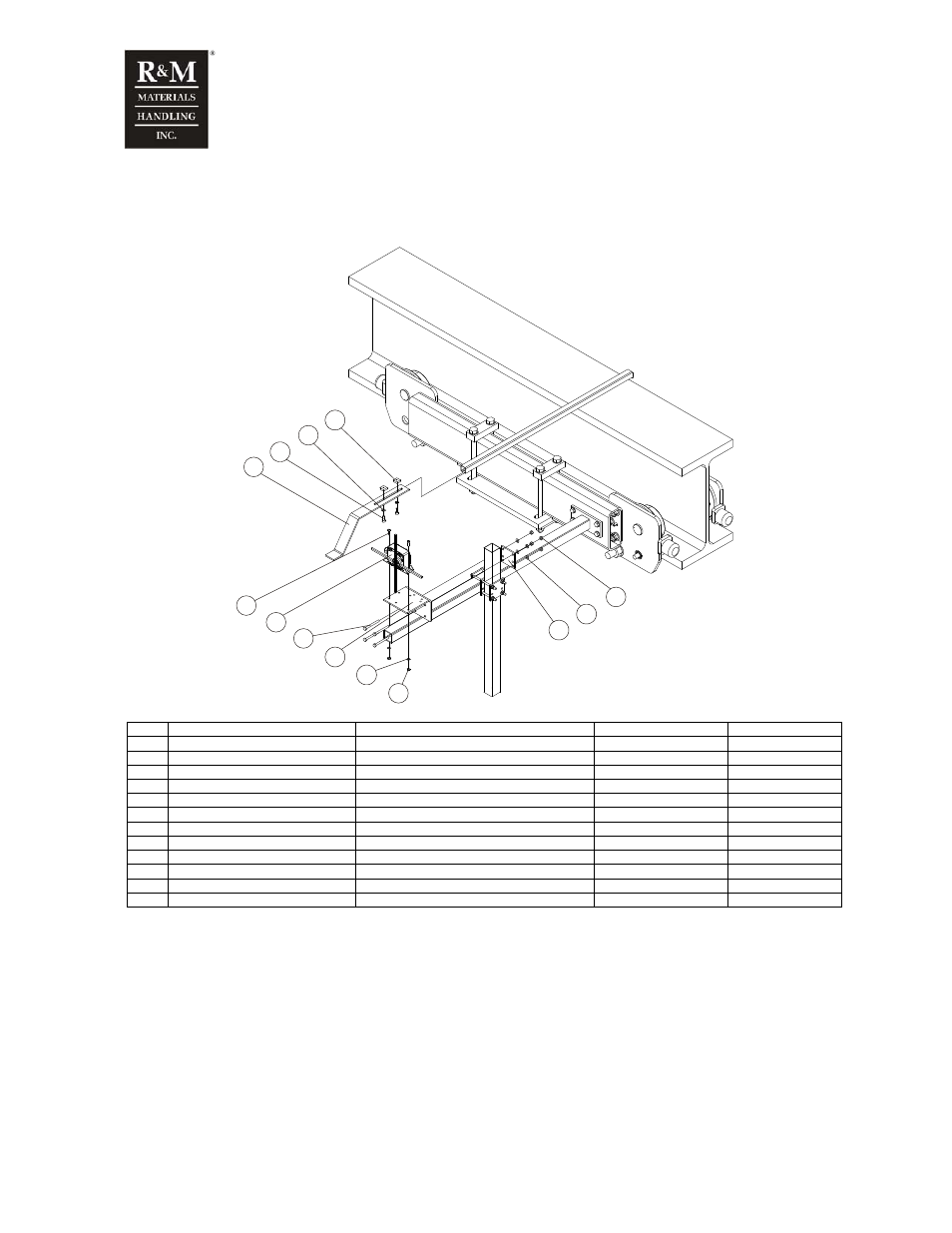 Amazing Page Wire And Rope Mold - Electrical Diagram Ideas - itseo.info