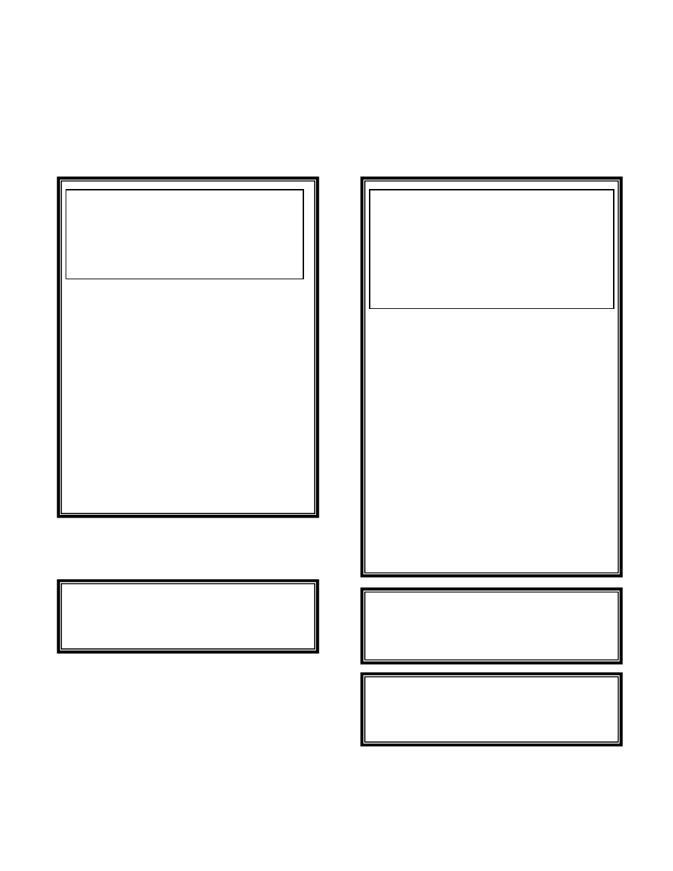 Dexter Dryers Manuals Dryer Motor Wiring Diagram F1695rdh Appliances Washer Array Laundry T 30 On Premise User Manual 22 Pages Rh Manualsdir