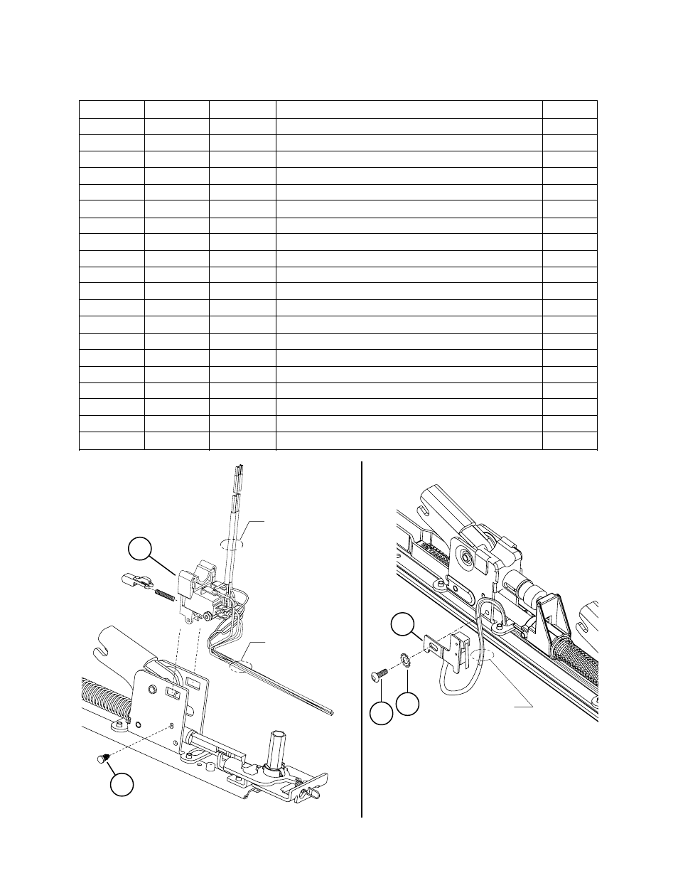 Von Duprin Rx Switch Wiring Diagram Best Secret Lx Aux Factory Direct Hardware Rh Manualsdir Com