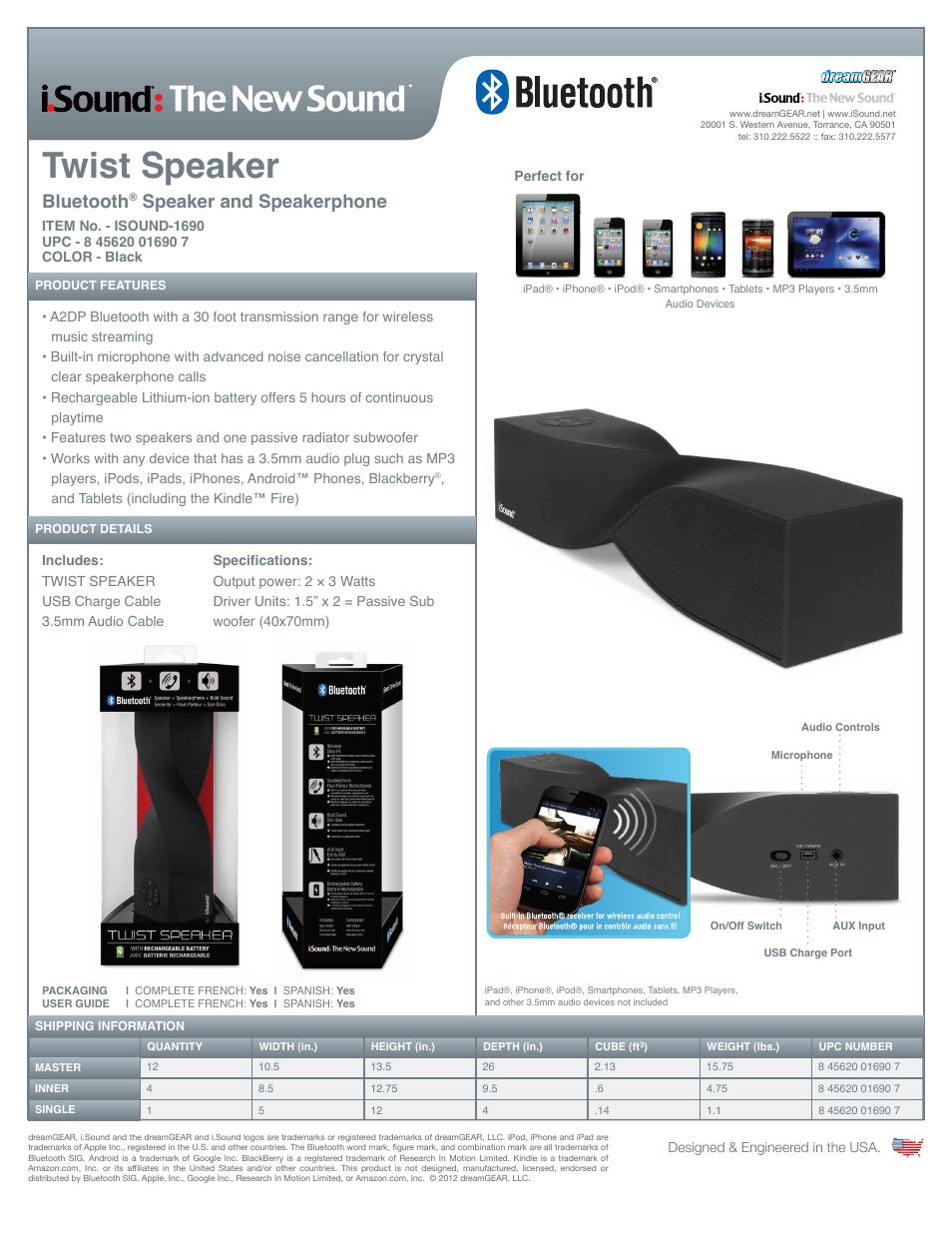 bluetooth speaker wiring diagram kuryakyn bluetooth