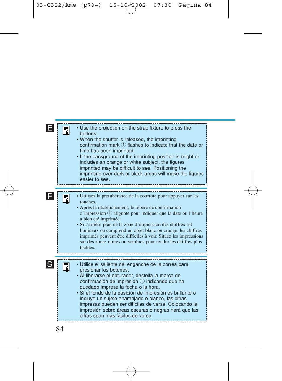 canon prima bf 80 set user manual page 84 115 original mode rh manualsdir com prima lpr730 user manual prima 100 lwd user manual