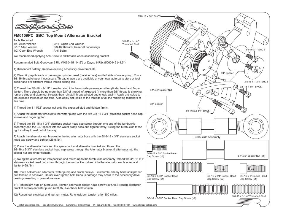 Alternator Wiring Diagram John Deere B Grader on john deere skid steer wiring diagrams, john deere l120 wiring harness, john deere starters diagrams, john deere 2020 alternator, john deere 310d hydraulic system diagram, john deere gator ignition switch diagram, john deere 300 backhoe parts diagram, john deere 345 kawasaki wiring diagrams, john deere 310e backhoe problems, john deere gt275 wiring-diagram, john deere 345 wiring system, john deere combine alternator pulley, john deere alternator parts, john deere 212 diagram, 4020 key switch wiring diagram, john deere 250 skid steer alternator wiring, john deere lt166 wiring-diagram, john deere 3020 diagram, john deere electrical diagrams, john deere 1020 wiring harness,