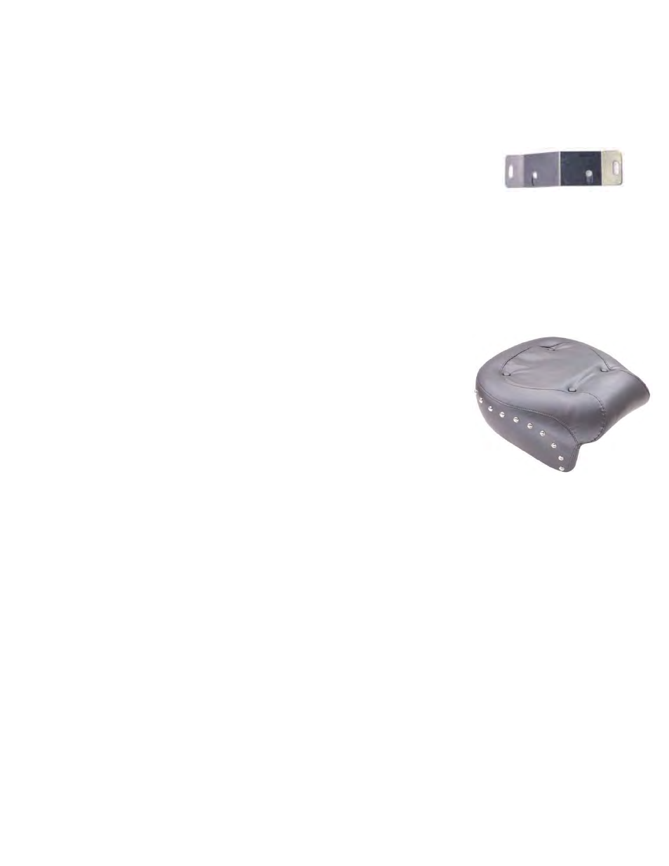 Enjoy the comfort of your new mustang seat | Mustang