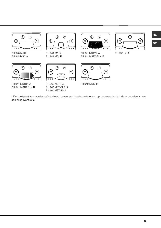 Elissografo Con Smusso 10-50mm Arda 1pz