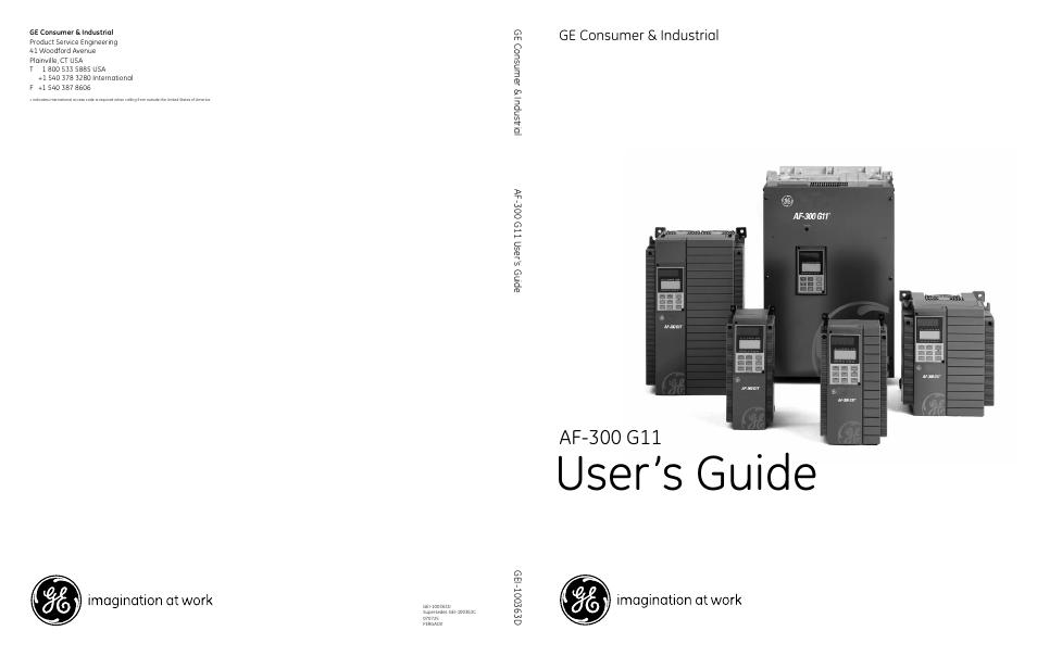 ge af 300 manual user guide manual that easy to read u2022 rh wowomg co ge af 300 manual GE 300 Icicle Lights