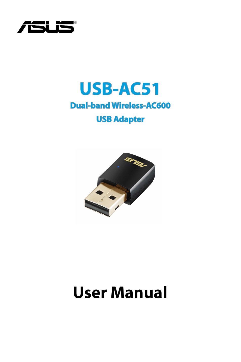 Asus Usb Ac51 User Manual 36 Pages Cable Wiring Diagram
