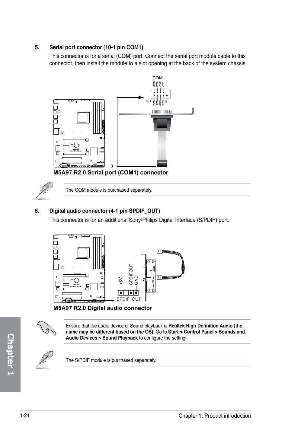 Asus M5a97 Manual Motherboard Wiring Diagram Schematics Diagrams
