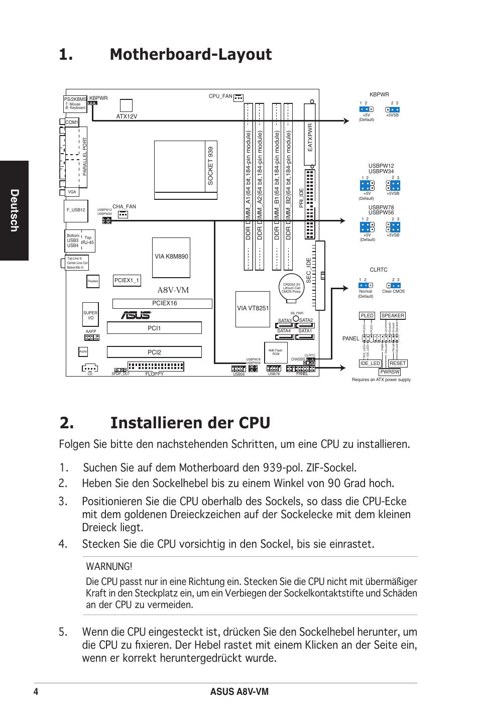 asus a8v vm manual browse manual guides u2022 rh trufflefries co asus a8v-vm manual pdf asus a8v-vm drivers