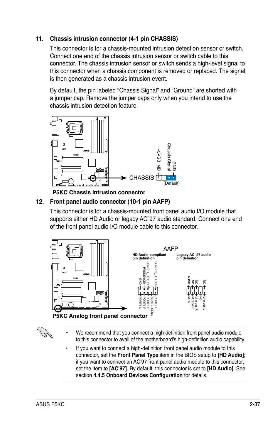 Realtek Alc 883 Chipset Drivers For Mac