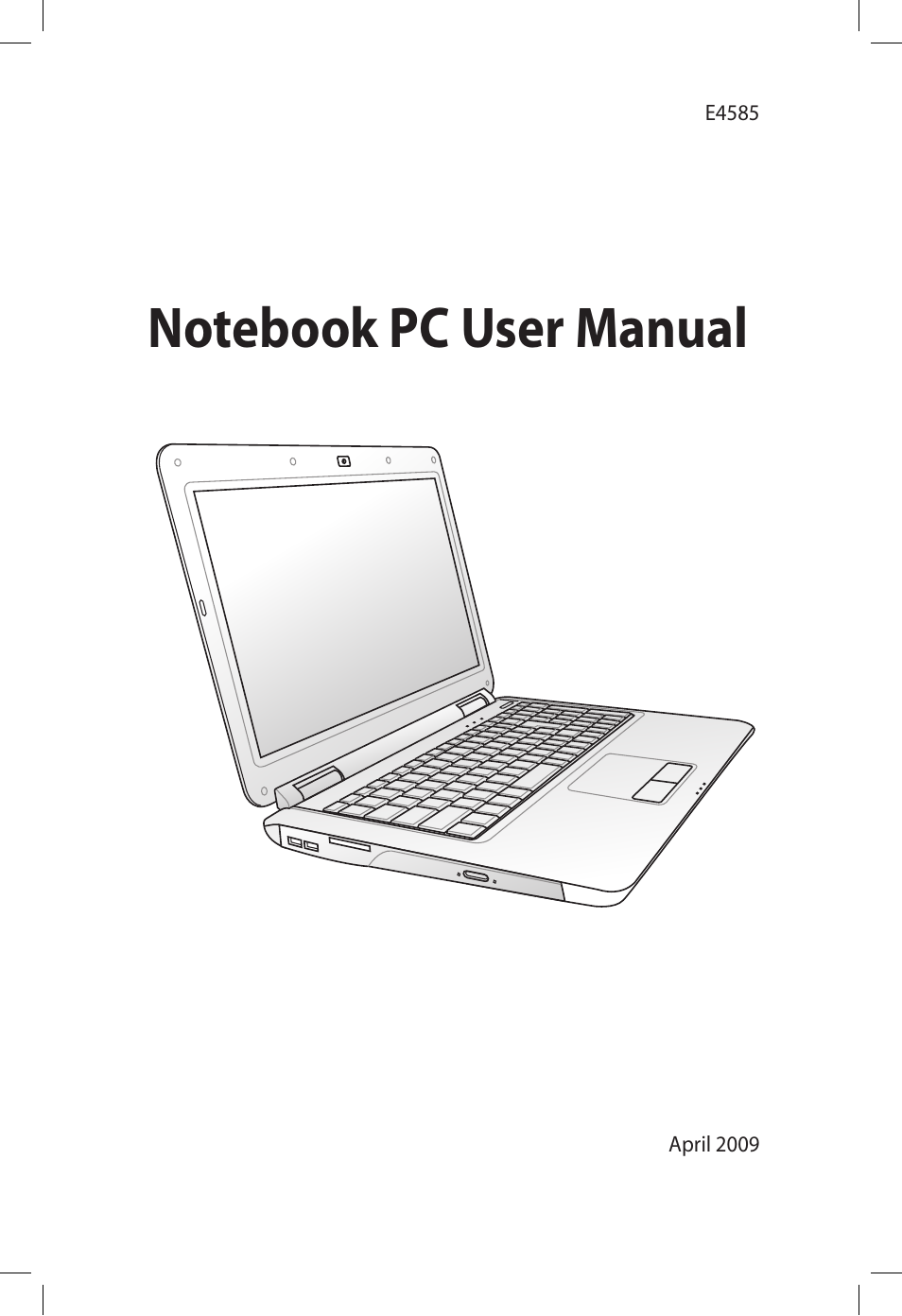 asus x66ic user manual 24 pages also for x5eae x5eac pro66ic rh manualsdir com