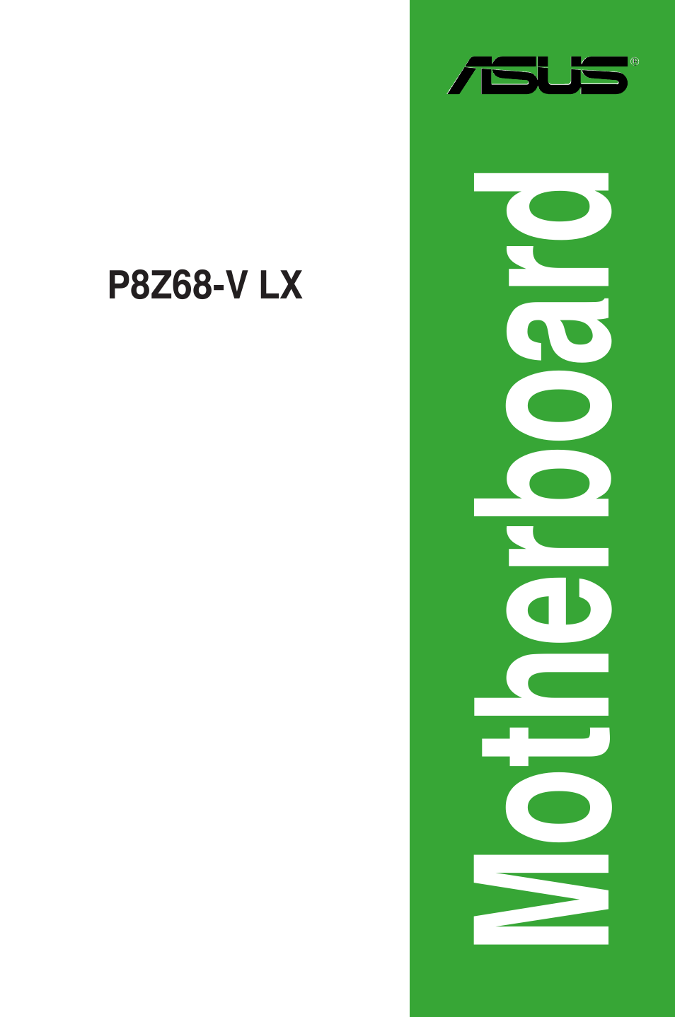 asus p8z68 v block diagram asus p8z68 v lx user manual 82 pages  asus p8z68 v lx user manual 82 pages