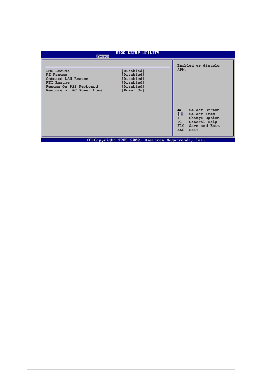 100 resume on pme the of kazan book report popular