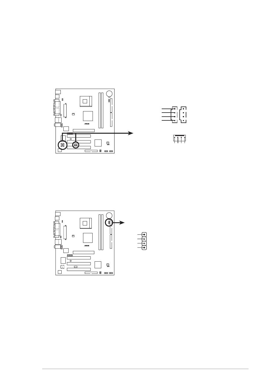 Asus p4vp-mx motherboard driver free download.
