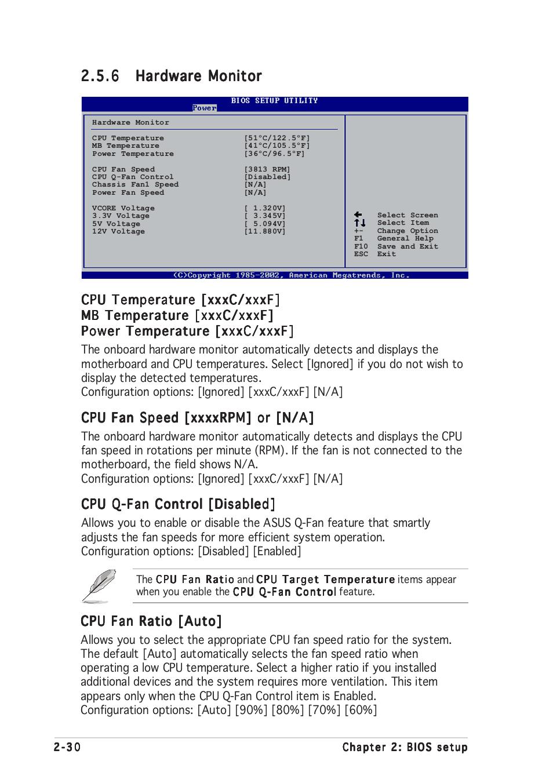 Asus p5gd2-x installation manual pdf download.