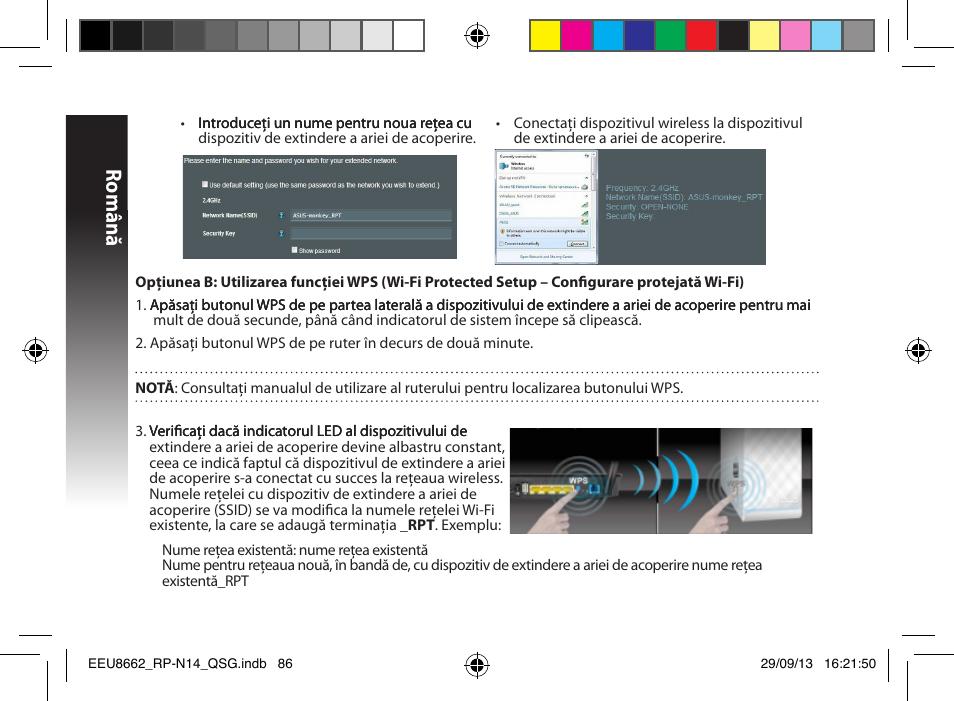 opțiunea 21 video de tranzacționare a tendințelor de opțiuni binare