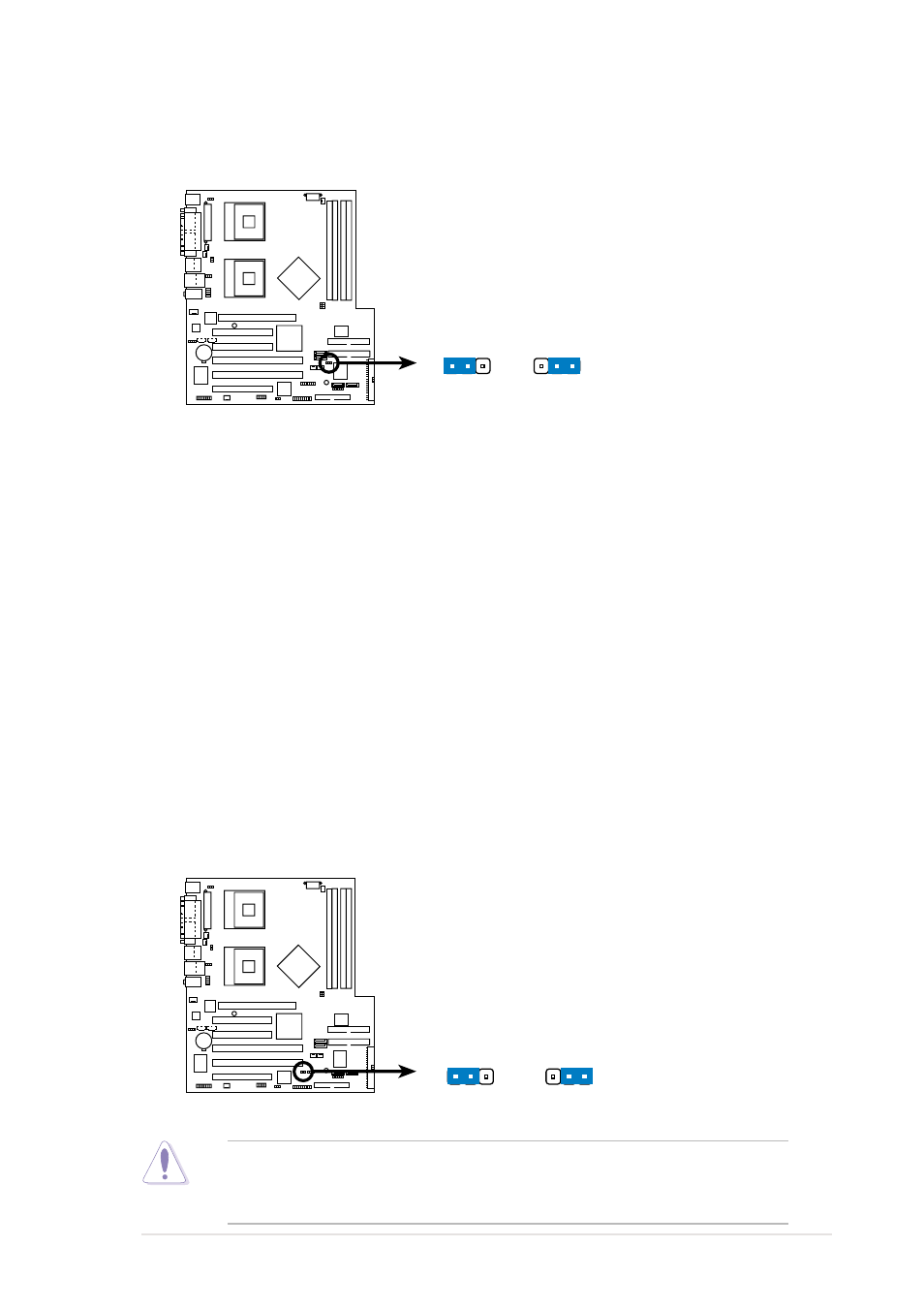 Asus PCH-DL User Manual | Page 39 / 100
