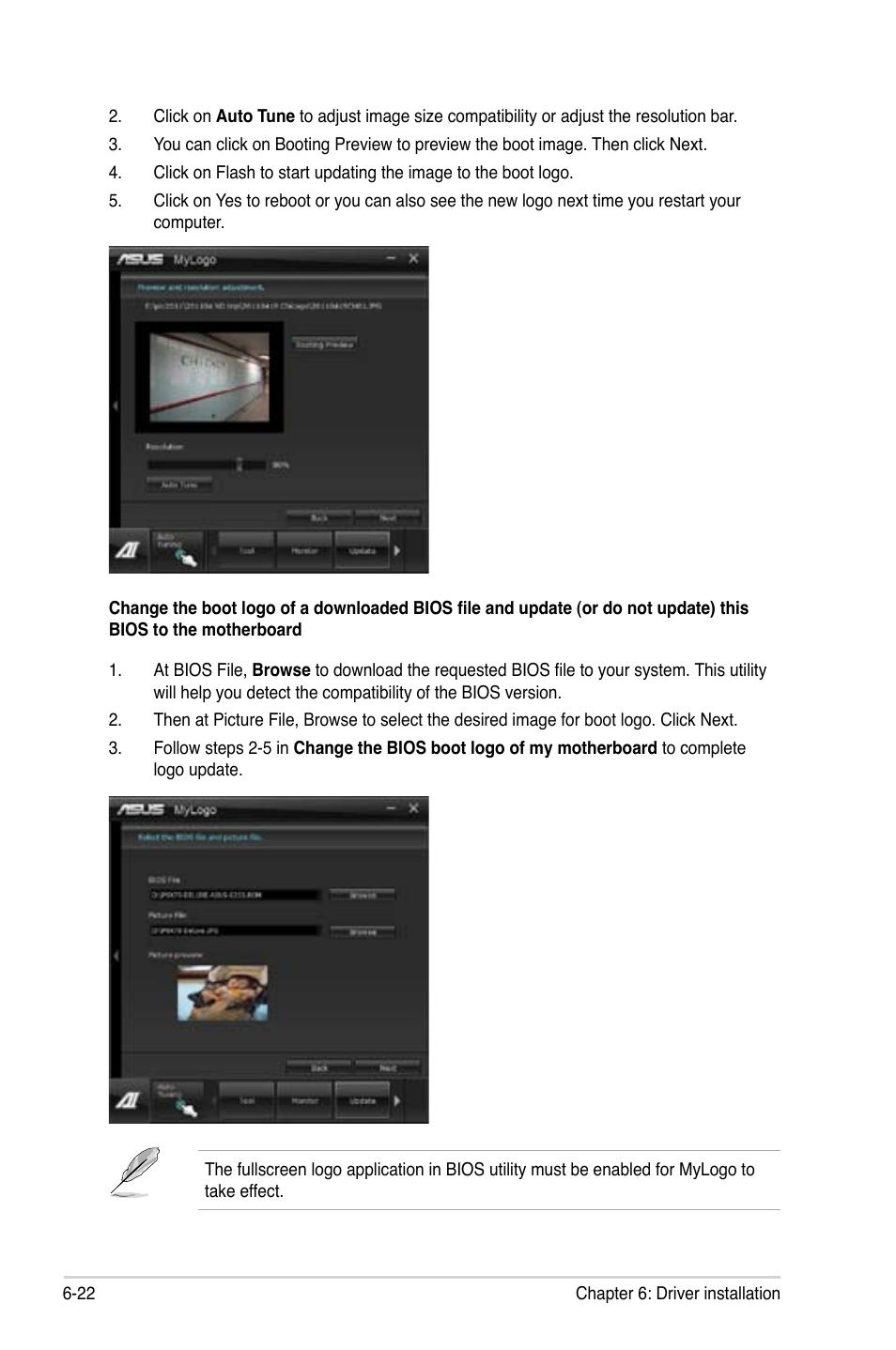 Asus ESC700 G2 User Manual   Page 158 / 166