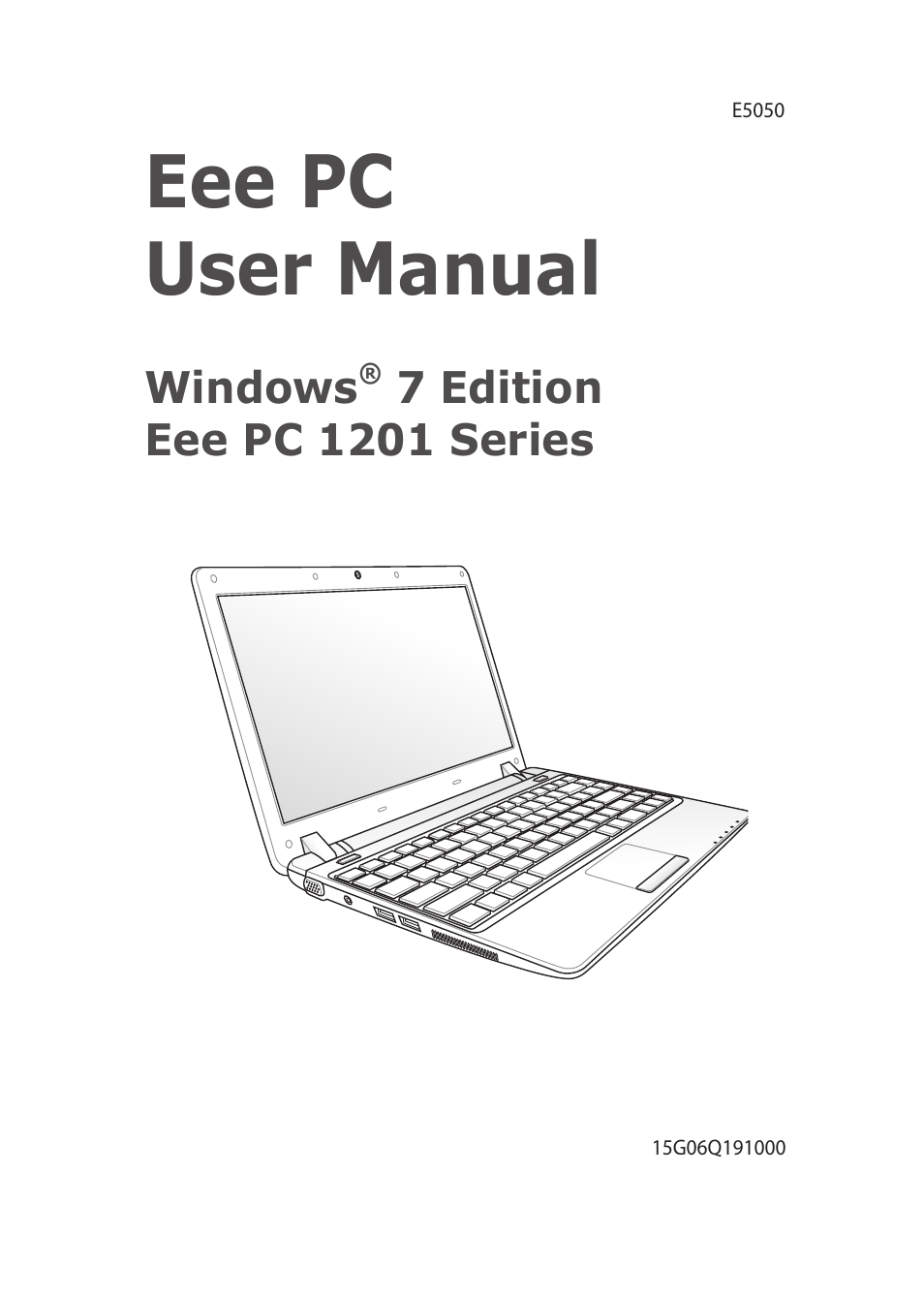 asus eee pc 1201t user manual 62 pages also for eee pc 1201n rh manualsdir com asus manual eee pc asus eee pc 1001px manual pdf