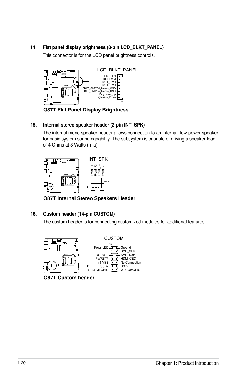 Asus Q T Page on F Fuse Panel Set Up Data Wiring Diagrams Ford