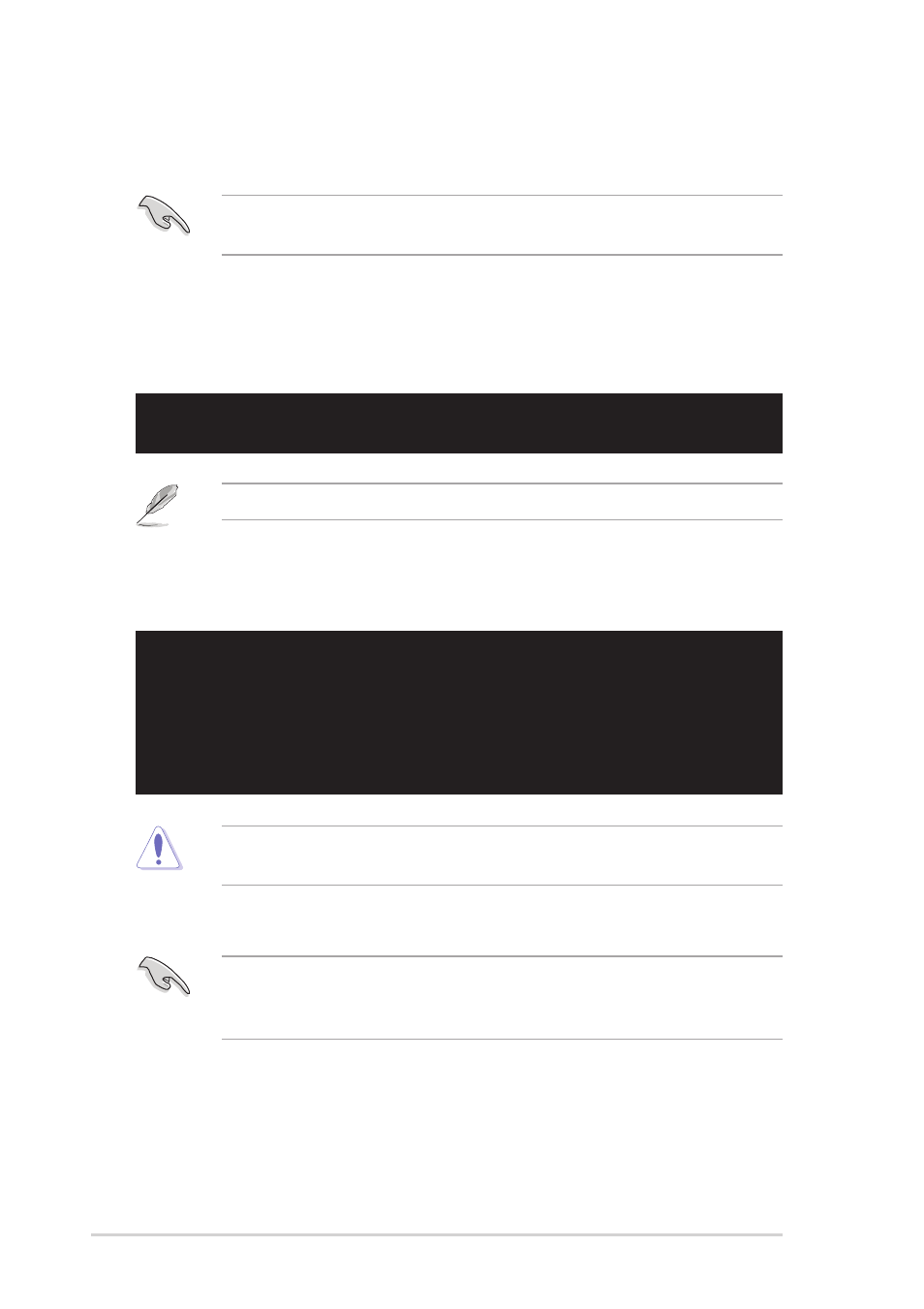 Asus P1-PH1 User Manual | Page 62 / 88