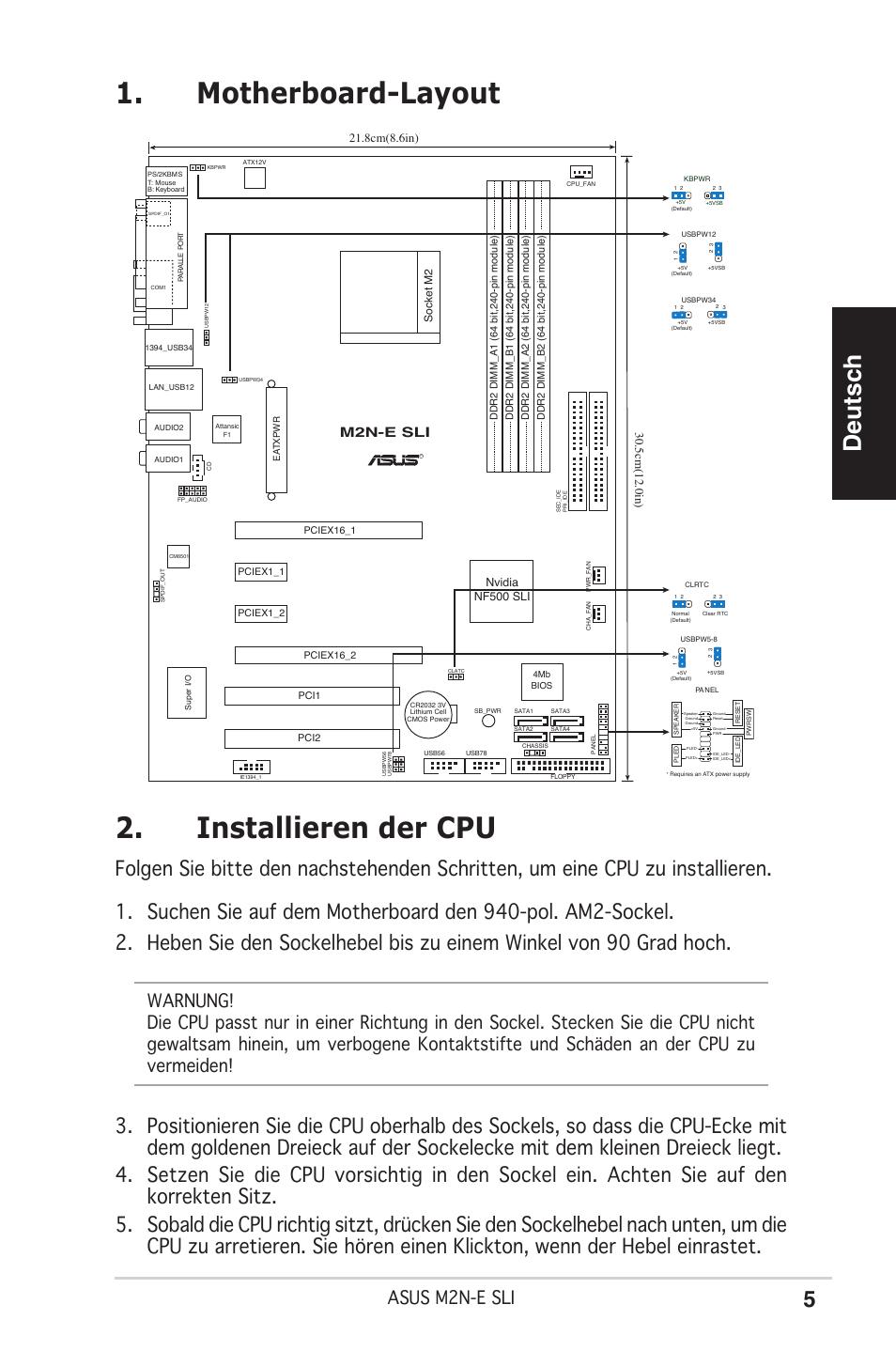 asus m2n e manual product user guide instruction u2022 rh testdpc co Asus Manual PDF asus maintenance and service guide