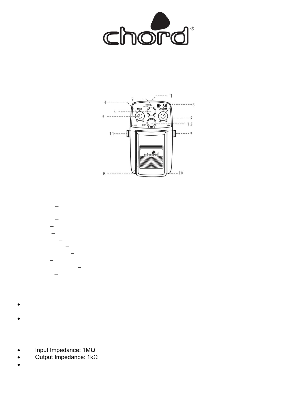 Avsl 174207 hm 50 user manual 2 pages hexwebz Choice Image