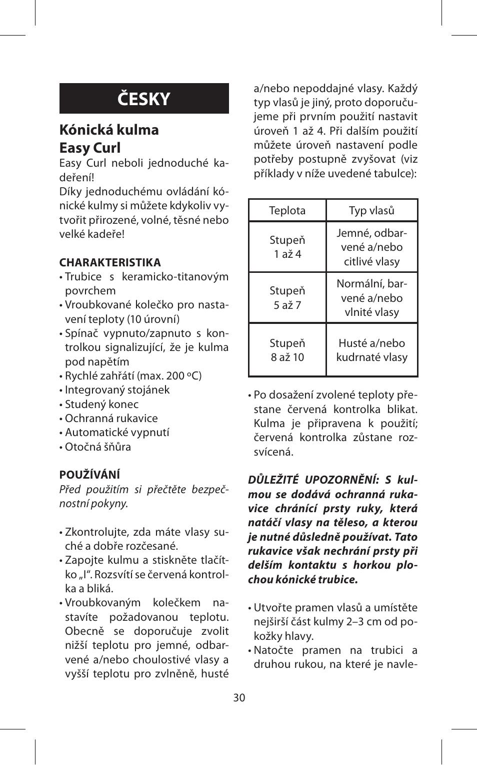 Česky cdb65a6de9f